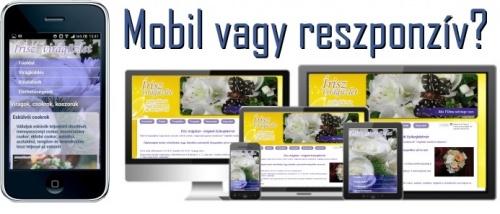 mobil-v-reszponziv_500